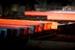 Siemens VAI Metals Supplies Process Technology to New Steel Plant in Qatar