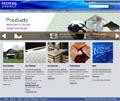 NexTech Materials Launches New Website