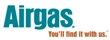 Airgas Completes Acquisition of Indiana-Based Company, Pain Enterprises