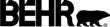 Behr Premium Plus and Premium Plus Ultra Paints Receive GREENGUARD Certification