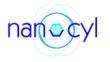 Nanocyl Exhibits Carbon Nanotube Technologies at Chinaplas 2011