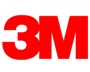 3M Offers Optical Films for Tablet PCs