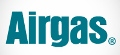 Airgas Completes Acquisition of ABCO