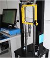 Imatek Modernize Huntsman Impact Test System