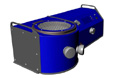 XEI to Introduce Evactron CombiClean System at Microscopy and Microanalysis Meeting