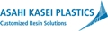 Asahi Kasei Plastics' Resin Technology Decreases Weight of Cadillac Sunroof Module
