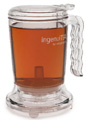 Brewing Tea Just Got Easier Thanks to Eastman and Adagio Teas