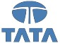 Tata Steel to Supply High-Quality Rail for French Track Line