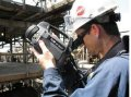 Thermal Imaging Cameras Serve As Valuable Preventative Maintenance Tools for the Oil and Gas Industry
