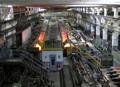 Siemens to Modernise Badische Stahlwerke's Wire Rod Rolling Line