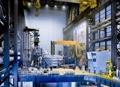 Siemens Upgrades Electric Arc Furnace at Çolakoglu Metalurji's Steel Plant