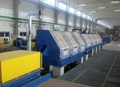 Siemens VAI Metal Technologies Wins Aluminium Rod Rolling Mill Supply Contract from Southwire Company