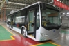 Alcoa Creates Innovative All-Aluminum Bus Design for BYD's New Electric Bus