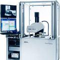 The Talysurf PGI 3D from Taylor Hobson Shapes the Future of Optics Measurement