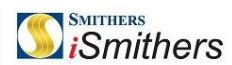 iSmithers Organises Training in Energy Management for European Plastics Processors