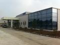 Kobe Steel to Enhance Production Capacity of its Chinese Subsidiary