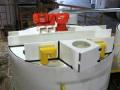 Protectoplas Launches Pre-Engineered MT Industrial Mixing Tanks