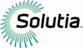 Solutia Announces 2013 Vanceva Color Forecast for Architectural Laminated Glass