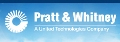 DoD Awards Pratt + Whitney Contract for F135 Production Engines