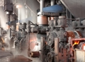 Siemens to Renovate Bar Mill of Brazilian Steel Producer