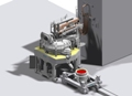 Siemens Develops Electric Arc Furnace for Direct Reduced Iron