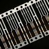 Technic Unveils Barrier Layer Coatings Based on Goldeneye Technology Platform