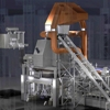 Siemens VAI Metals Technologies Receives Mexican Order for Compact Steelmaking Plant