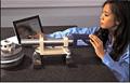 New Ultra Dual Axis Autocollimators Measure Straightness and Flatness