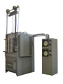 Lucifer Furnaces Deliver Dual Chamber Heat Treating Furnace