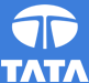 Tata Steel Delivers Presentation at Ecobuild Sustainable Building Exhibition