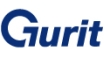 Gurit Continues to Supply Prepreg Materials for Airbus Aircrafts