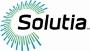 Solutia's LLumar Window Film Meets DOT's Safety Regulations