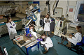 New EPSRC Industrial Doctorate Centre in Composite Manufacture Located in Bristol, UK.