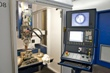 Joining Technologies' AppLab Day Helps Engineers Get First-Hand Laser Additive Production Experience