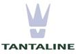 Tantaline's Corrosion Technology Finds New Takers in Renewable Energy Market