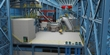 BMM Ispat Orders Electrical Steel Works from Siemens