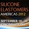 Organizers Release Full Agenda for Silicone Elastomers Americas 2012