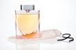 Eastman Chemical, Ziba Develop Novel Flask Product Through Materials Design Challenge