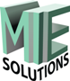 MIE Solutions and Metamation Integrate ERP and CAD/CAM Software