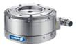 New Robust ERS Rotary Module from SCHUNK