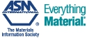 ASM International and NACE Launch New Corrosion Analysis Network Website