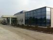 Kobe Steel Starts Production at Chinese Aluminum Forging Facility