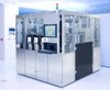 EV Group Launches EVG150 Automated Resist Processing System