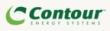 Contour Publishes Medical Application Brief for its Li/CFx Batteries