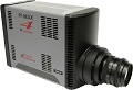 Frequency Domain Measurements Enabled By New Scientific ICCD Camera