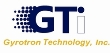 Gyrotron Seeks Patent for Touch Panel Screen and LCD Display Lamination Technology