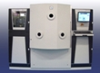 Major Power Semiconductor Manufacturer Purchases Denton E-beam Evaporation Systems