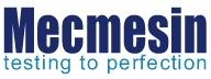 Increased Presence In Germany For Mecmesin