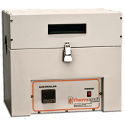 Thermcraft Announce Winners of Their Laboratory Furnace Giveaway