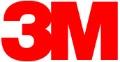 3M Announces Completion of Ceradyne Acquisition